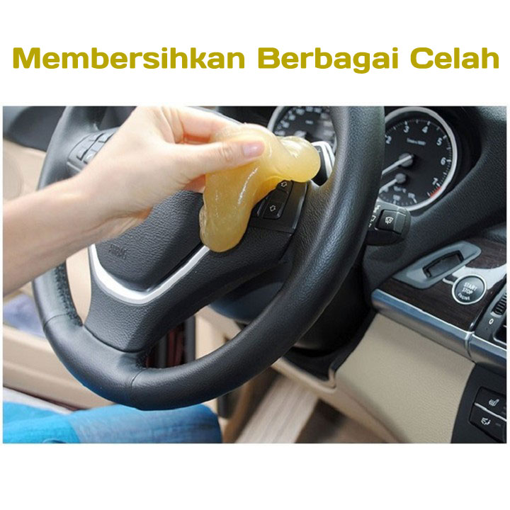 jual super clean pembersih interior mobil car interior cleaner maqbul shop tokopedia. Black Bedroom Furniture Sets. Home Design Ideas