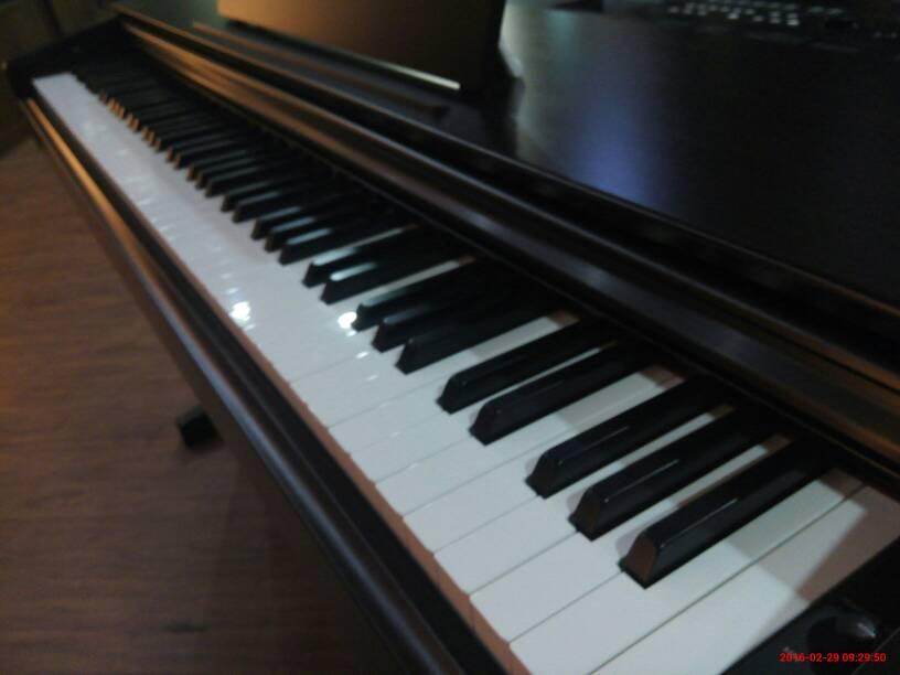 jual digital piano yamaha ydp ydp 143 ydp 142 arius. Black Bedroom Furniture Sets. Home Design Ideas