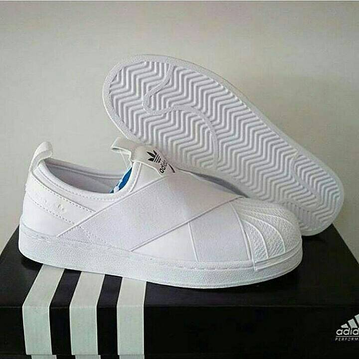 Promo Code For Adidas Superstar Slip On Cee0a 33897