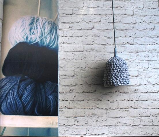 Jual Wallpaper Modern Uptown 3D Motif Batu Bata Putih