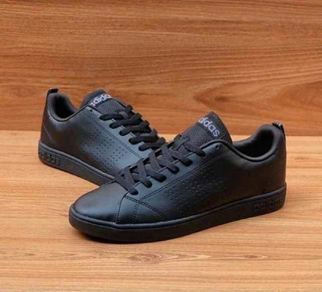 shopping sneaker group 12af8 5f9b4 adidas neo advantage clean import adidas  neo advantage clean import . 51bf365dff