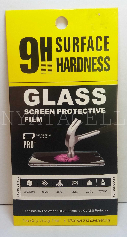Jual Tempered Glass Xiaomi Redmi Note 3 Pro Anti Gores Kaca Standar Laptop Screen Protector Hp Pelindung Layar Nyatacell Tokopedia