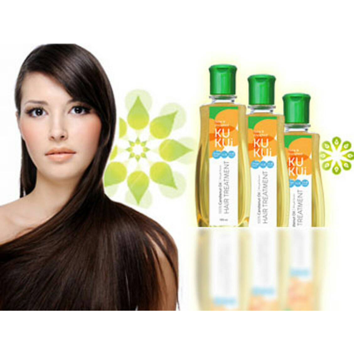 jual minyak kemiri kukui penyubur penguat rambut agar tidak rontok Merk Minyak Kemiri Untuk Menyuburkan Rambut