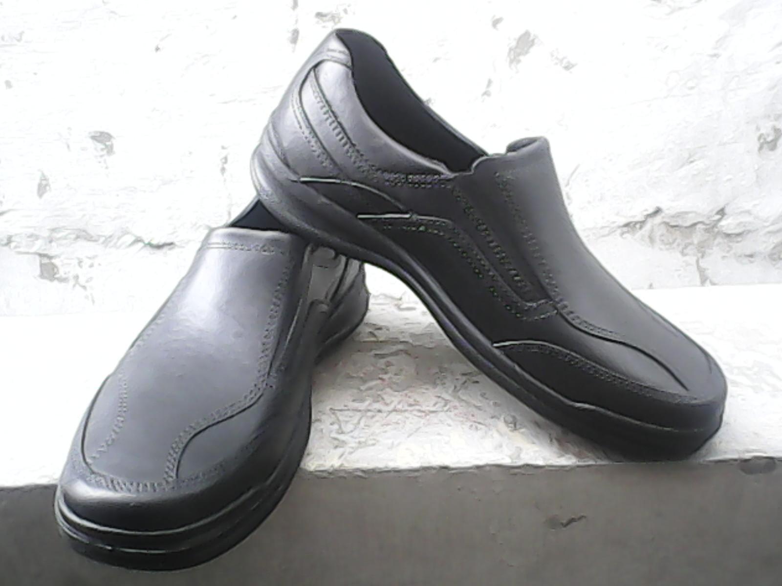 Sepatu Att Ab 375 Pantofel Anti Air Karet Merk Hujan 505