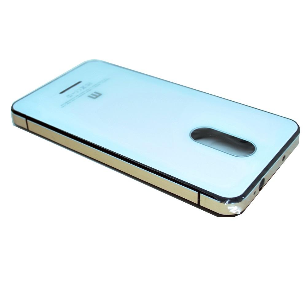 Xiaomi Redmi 3 Pro Bekas
