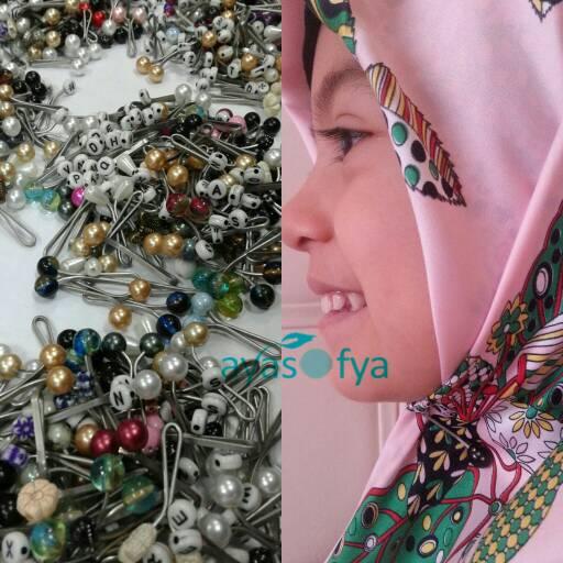 klip jilbab turki hijab clip penji turkish hijab clip