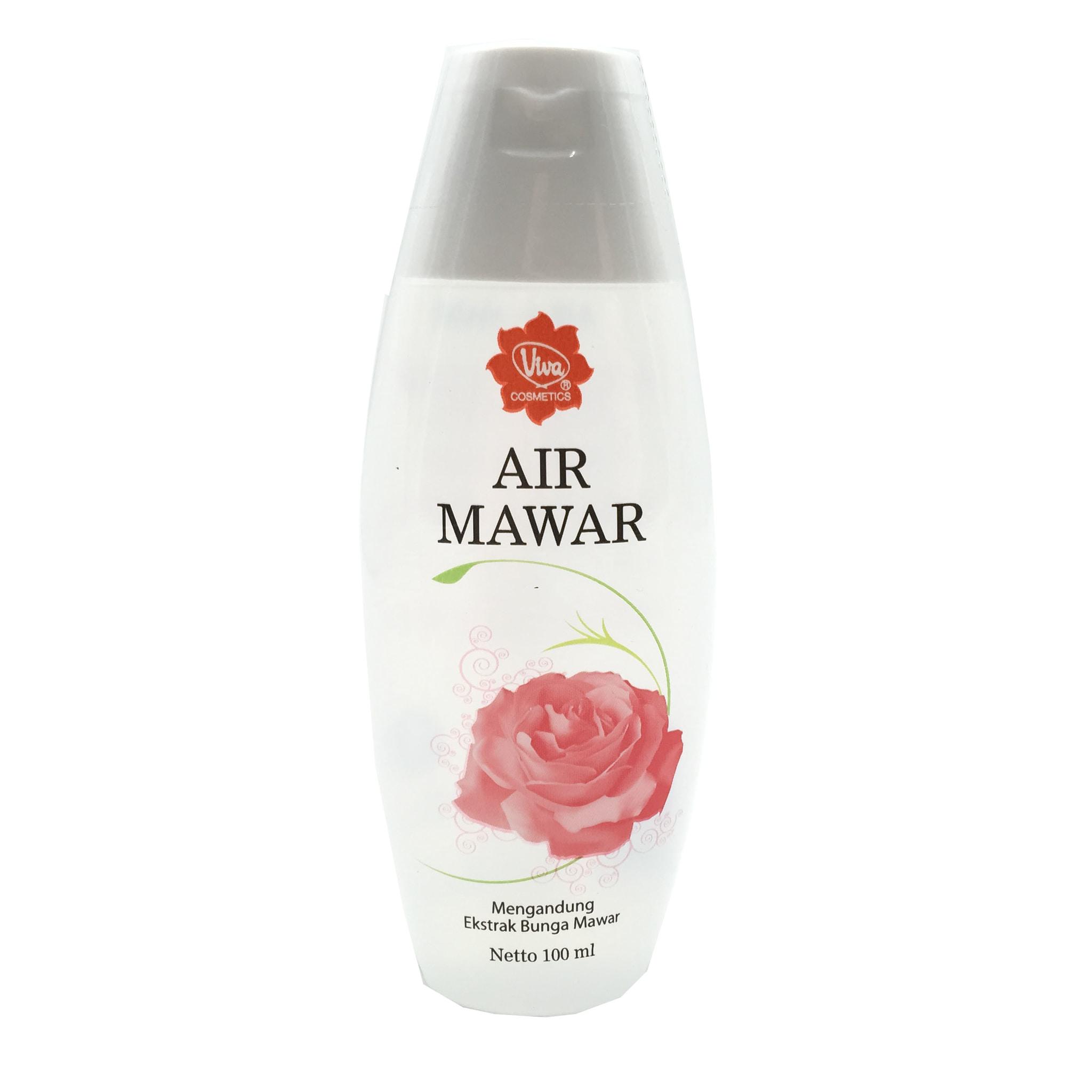 Jika Anda mencari alternatif air mawar yang lebih murah untuk digunakan  sehari-hari 68e5cc33f8