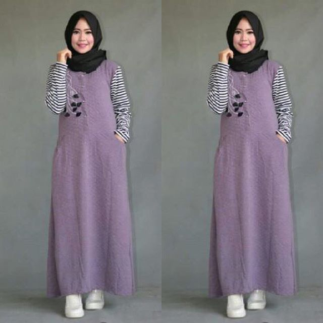 fashion hijab,baju murah,hijab murah,jilbab,hijabs,lofa dress
