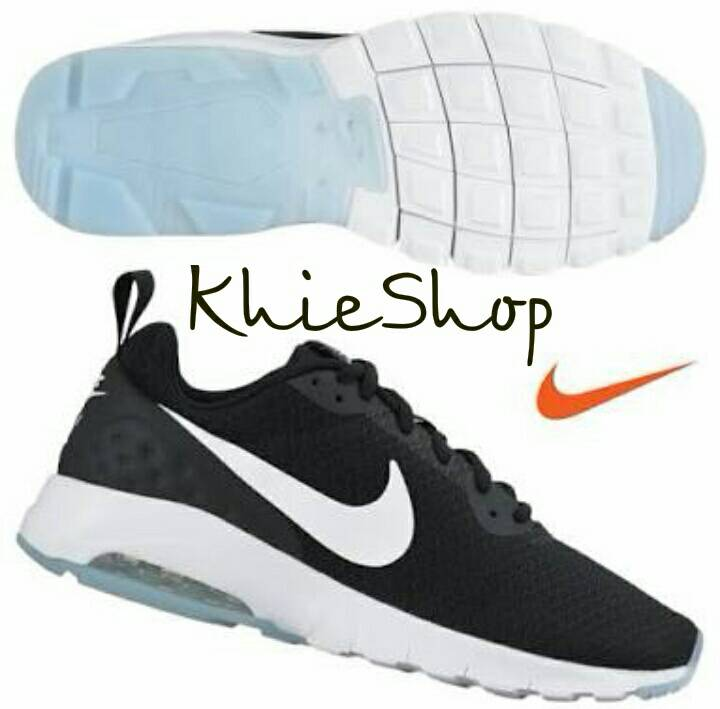 e945362060 harga nike air max motion