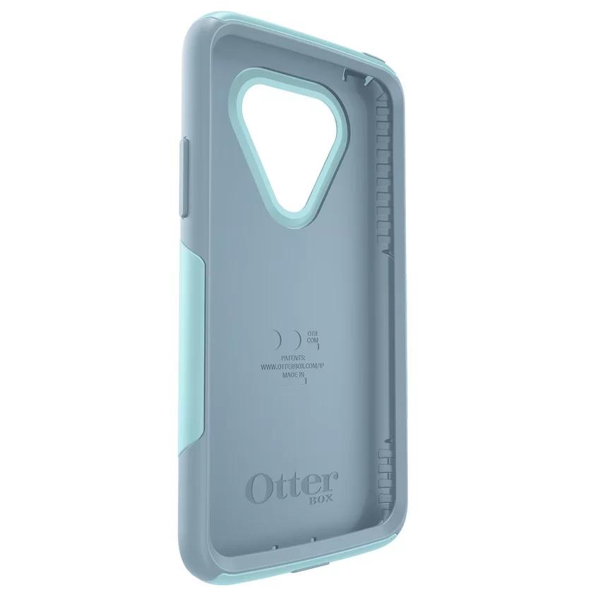 OtterBox Commuter Series Case for LG G5 BAHAMA BLUEWHETSTONE BLUE O