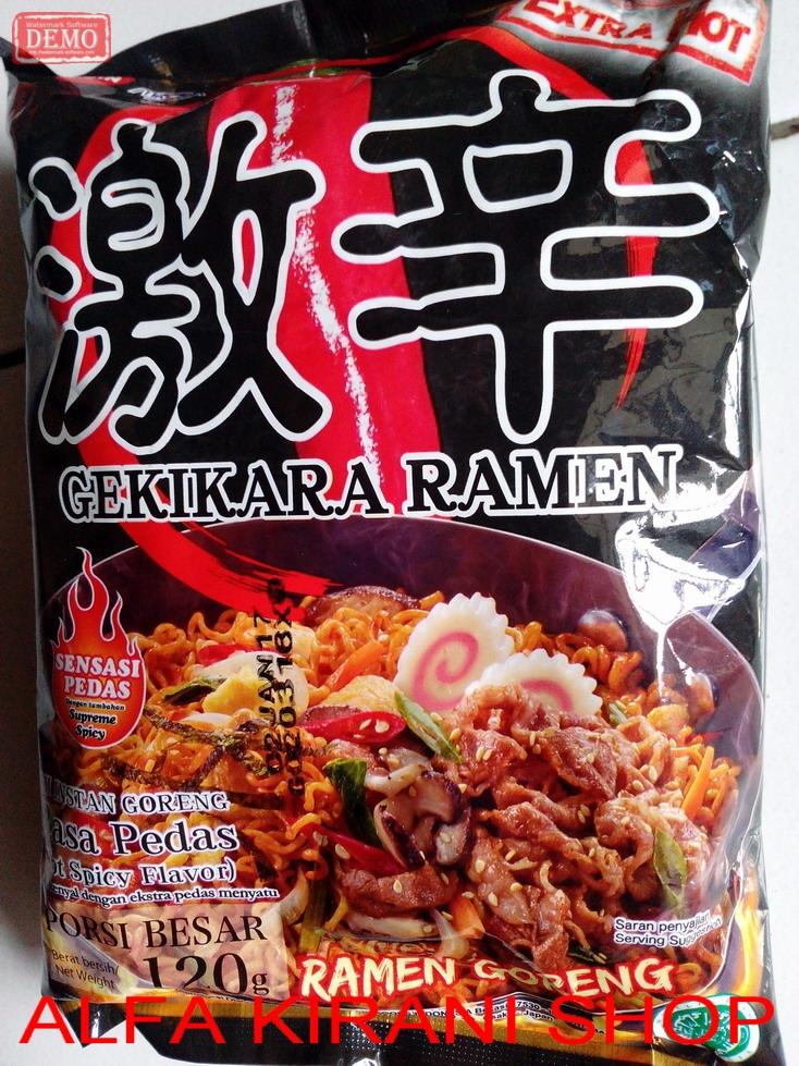 Image result for mie gekikara jepang
