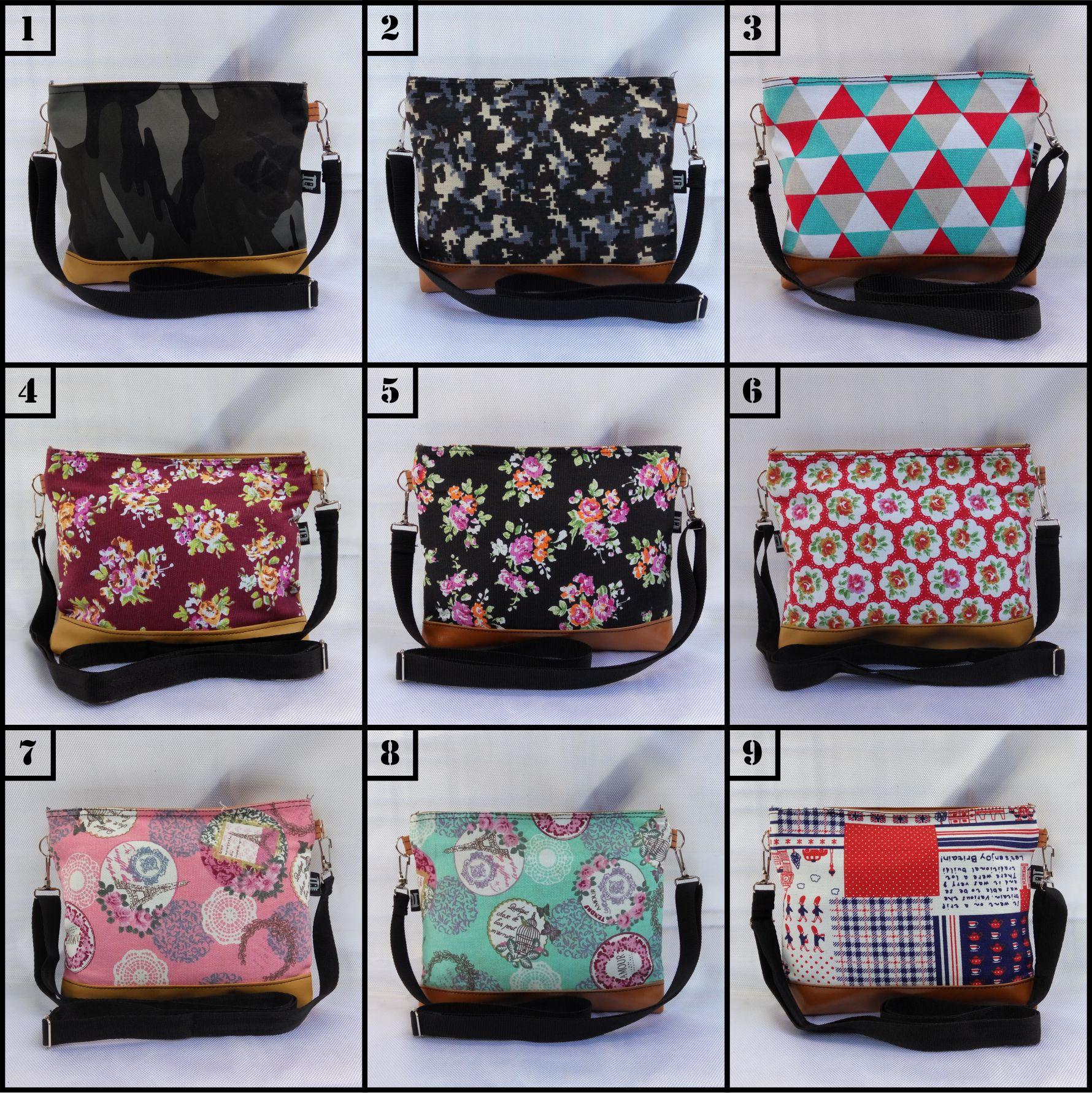 Sling bag tokopedia - Cute Sling Bag Mini Cute Sling Bag Mini