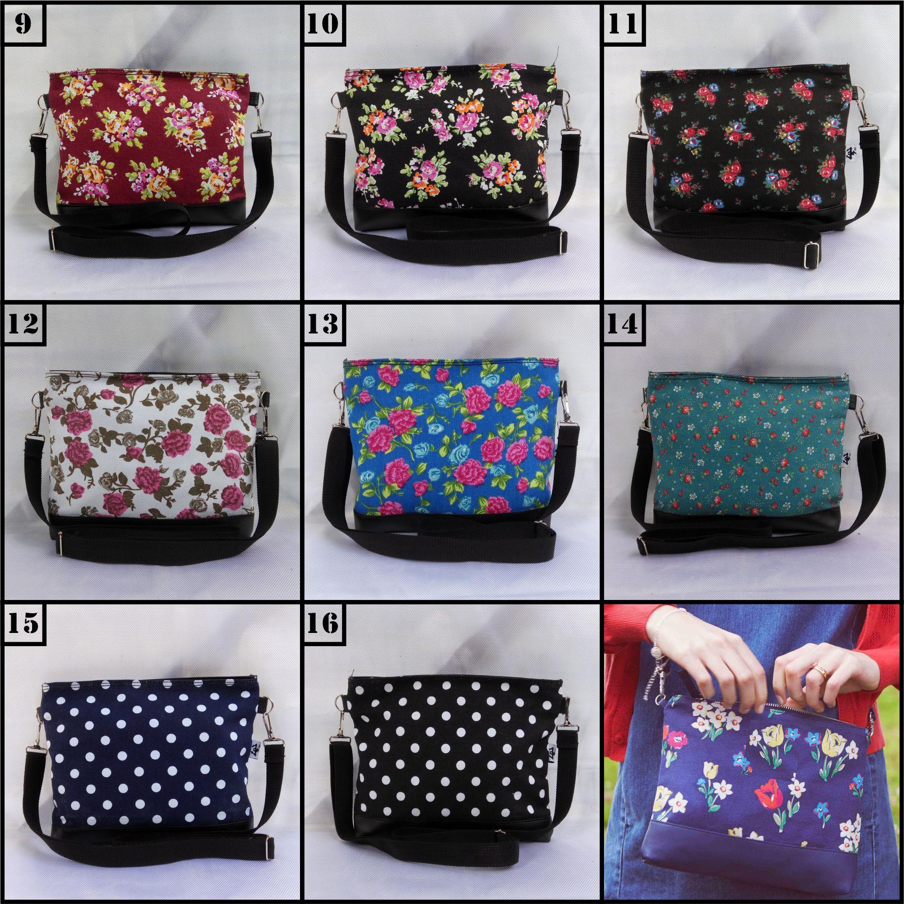 Sling bag tokopedia -  Cute Sling Bag Mini