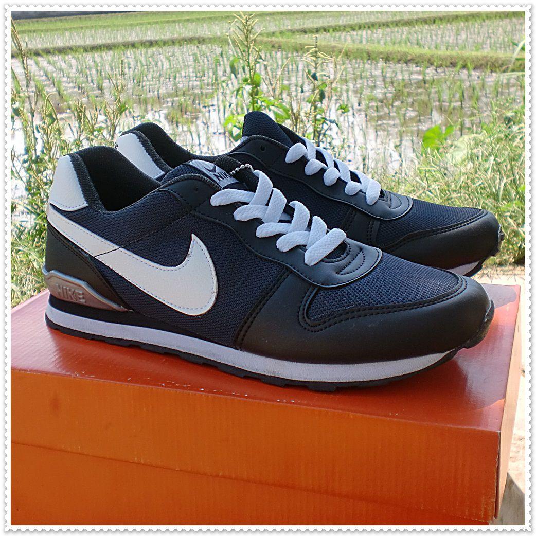 ... promo code for jual nike cortez classic og leather jual sepatu nike  gorioshop tokopedia b5787 f4b6c 42b48d9e57
