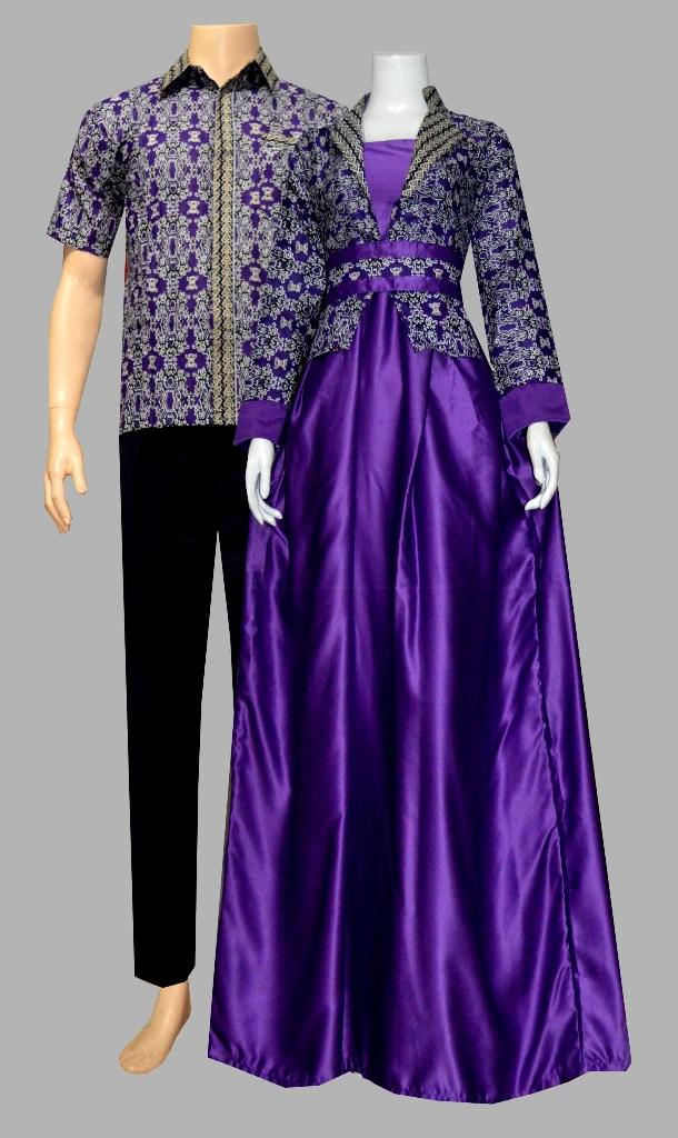Jual Baju Batik Couple Modern Baju Couple Batik Sarimbit