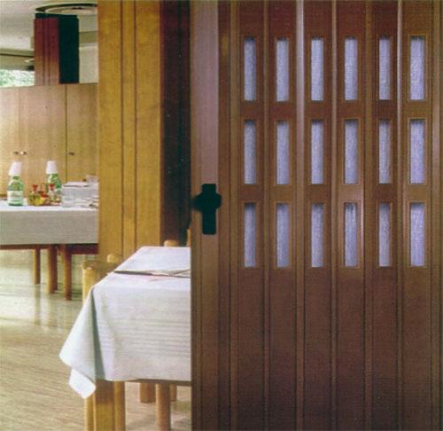 Pvc Door: Jual Pvc Door