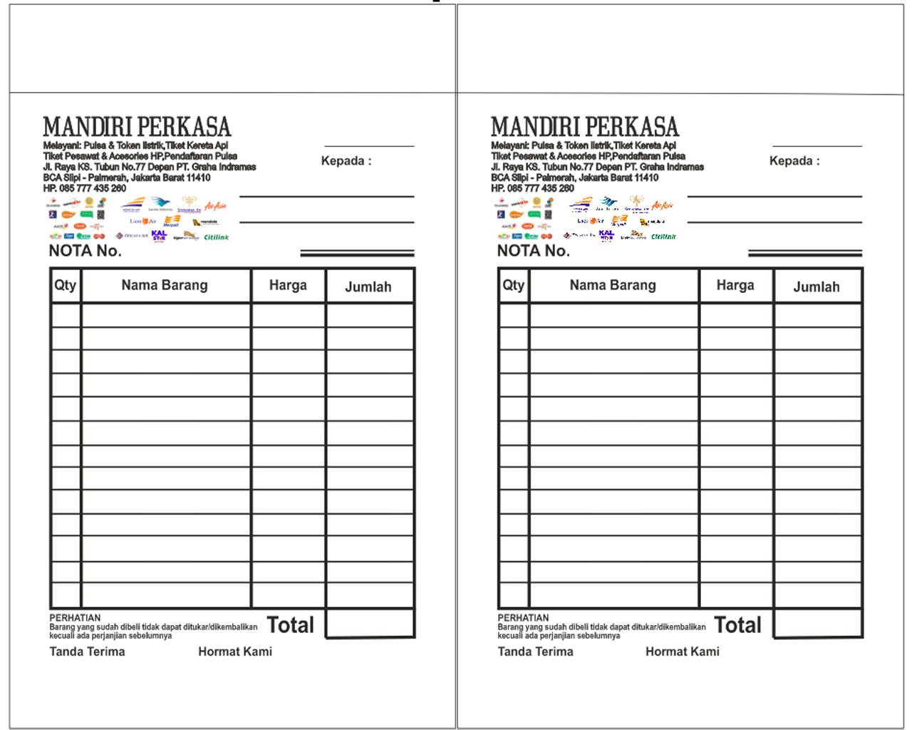 Image Result For Pulsa Murah Di Ibu Selatan