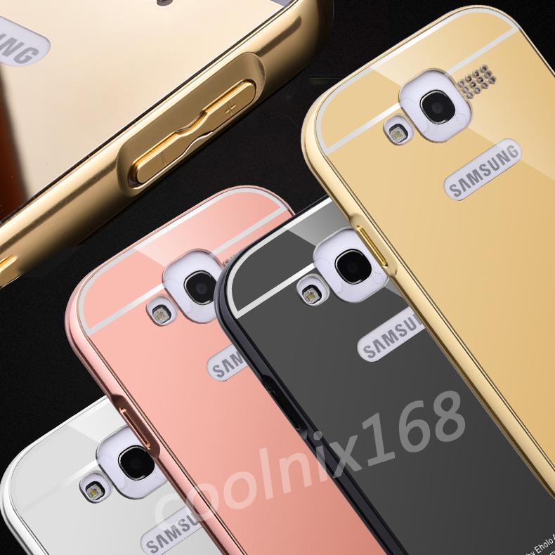 Wirdas Blog Archive Case for Samsung Galaxy Grand Neo Aluminium Source · Jual Casing Mirror Samsung Galaxy GRAND DUOS Alumunium Bumper GOLD SILVER AC DC