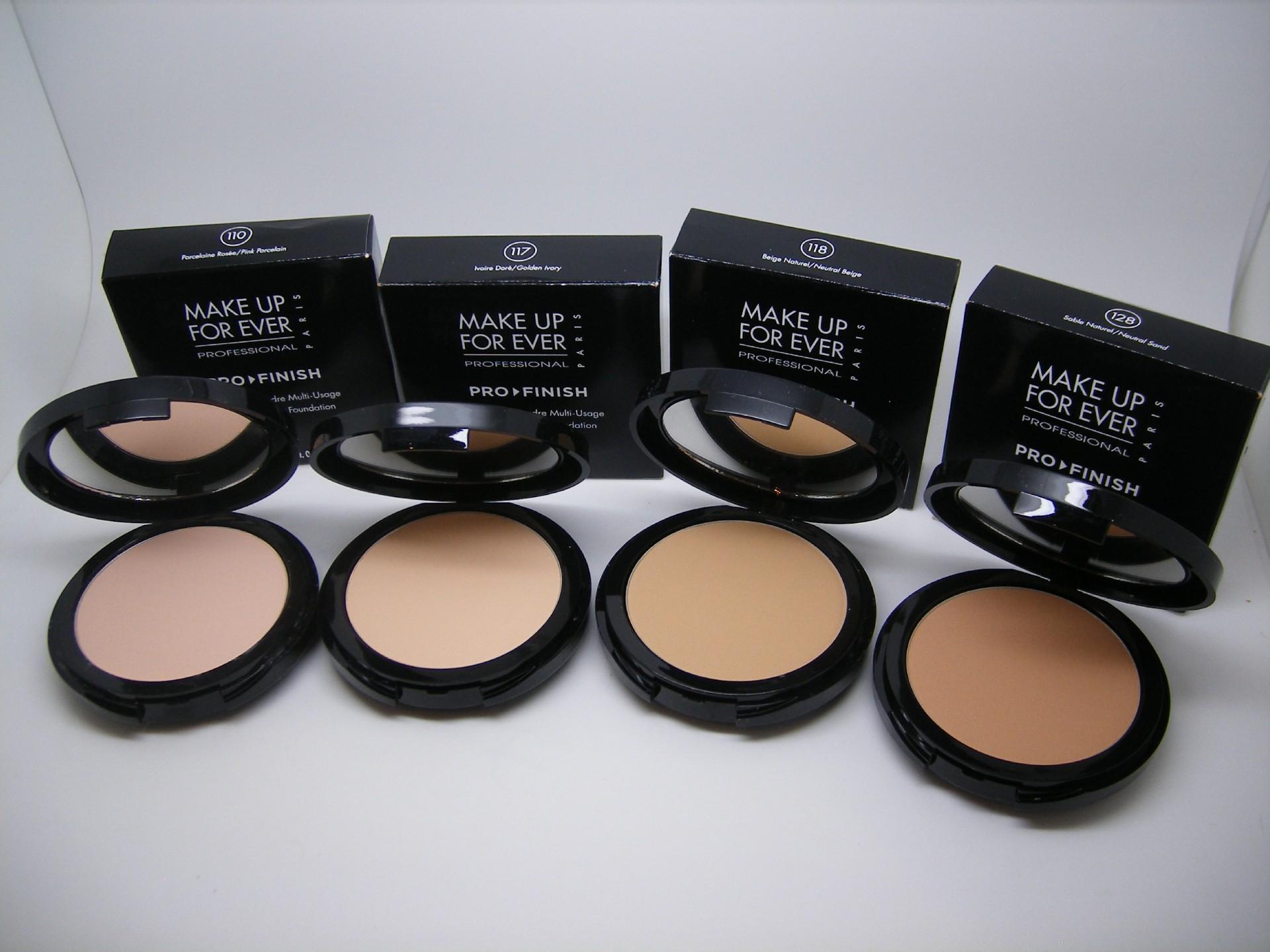 ... makeup forever pro finish powder foundation ings mugeek vidalondon · makeup forever hd ...