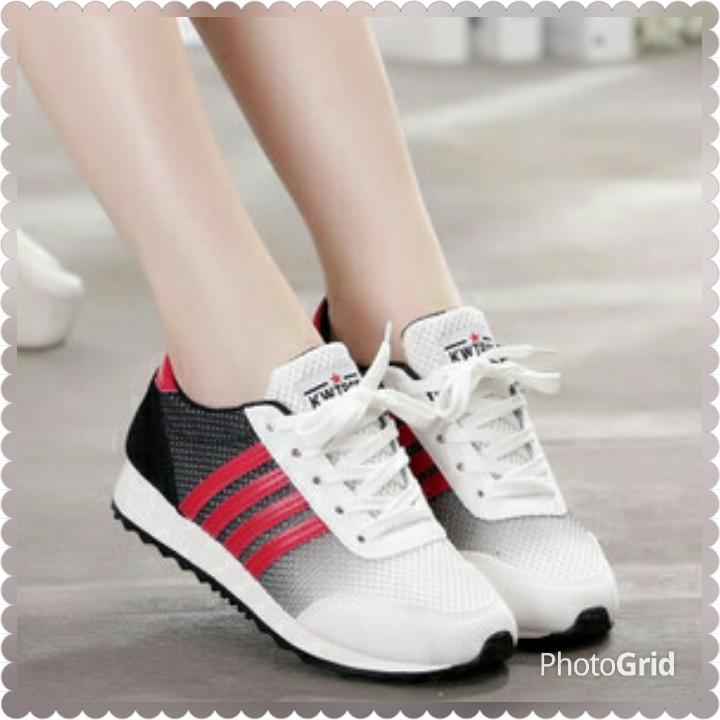 ... Sepatu Olahraga Wanita. Source ·  5368040 dee953e2-da8c-4165-bc04-51b9f151e2e7.png ba1aa242bc