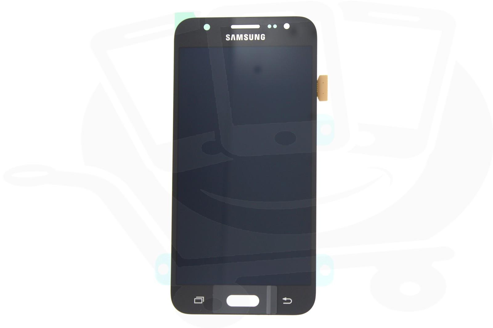 Jual Lcd Samsung J5 J500g Fullset Touchscreen