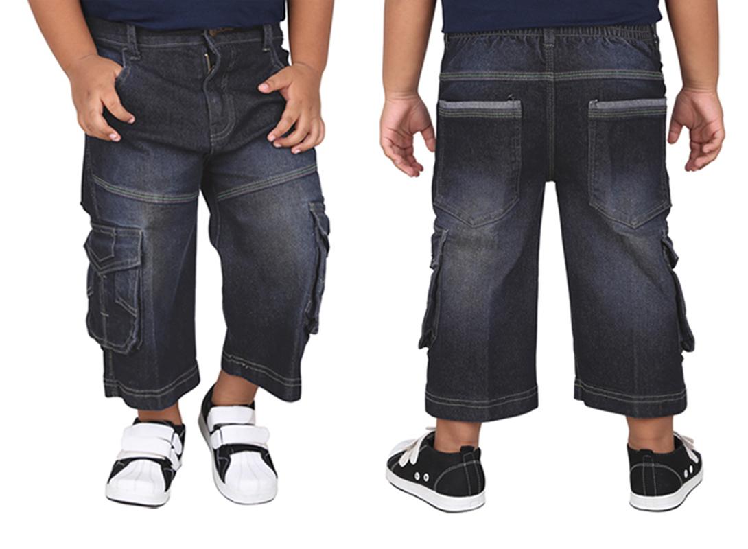 Celana Jeans Anak, Celana Anak, Celana Panjang Anak Laki Laki 3CBE 092