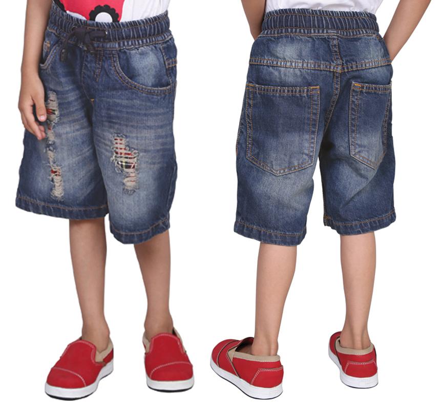 Celana Jeans Anak, Celana Anak, Celana Panjang Anak Laki Laki 3CYP 153