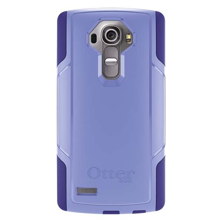 OtterBox Commuter Series Case for LG G5 - Bahama Way