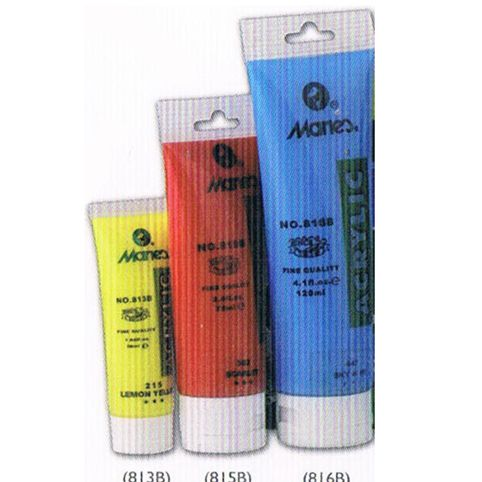 Maries Acrylic Colour 816B-1/120ml