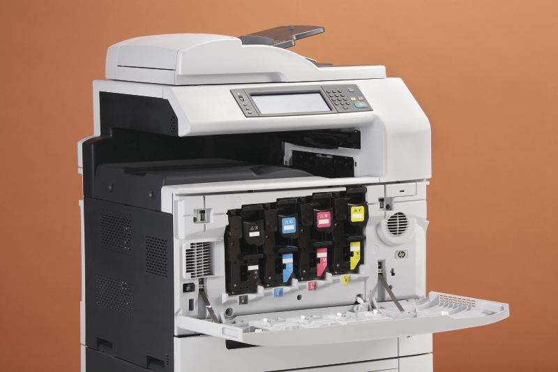 HP MFP 6040 DRIVERS FOR WINDOWS DOWNLOAD