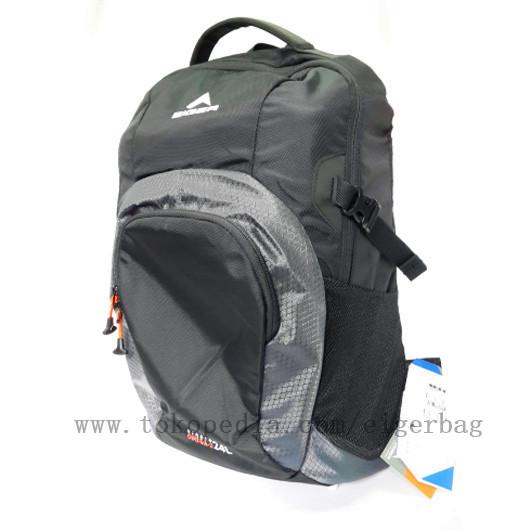 Jual Tas Ransel Daypack Eiger 2388 RLT Diario Omega 3 24L