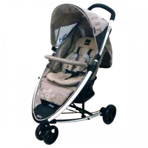 Baby Elle Infinite S-800 Murah