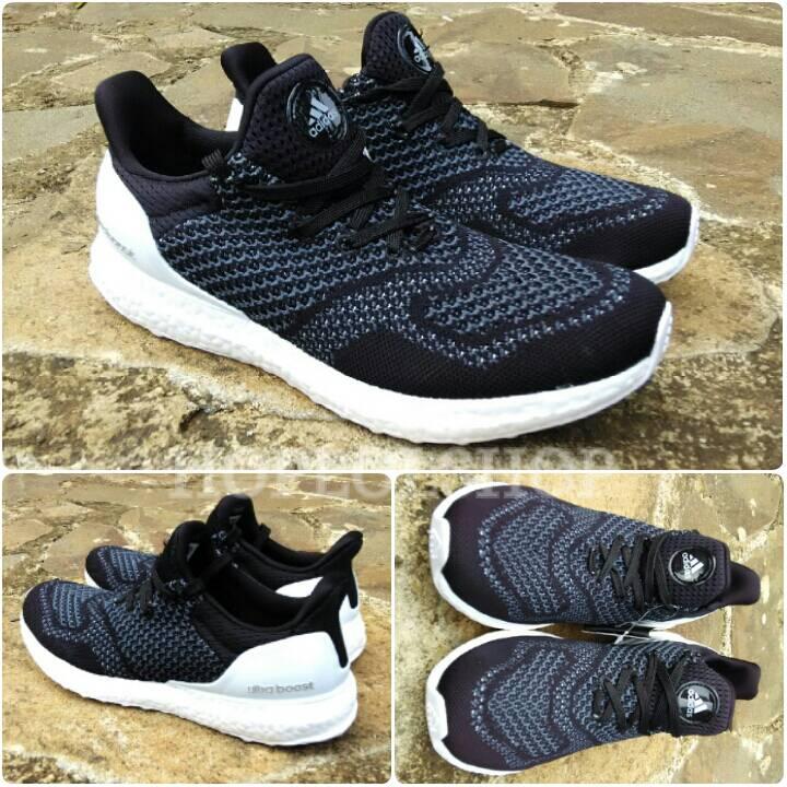 Adidas Ultra Boost Quality