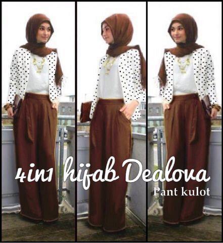 0410  hijab delova 4in1