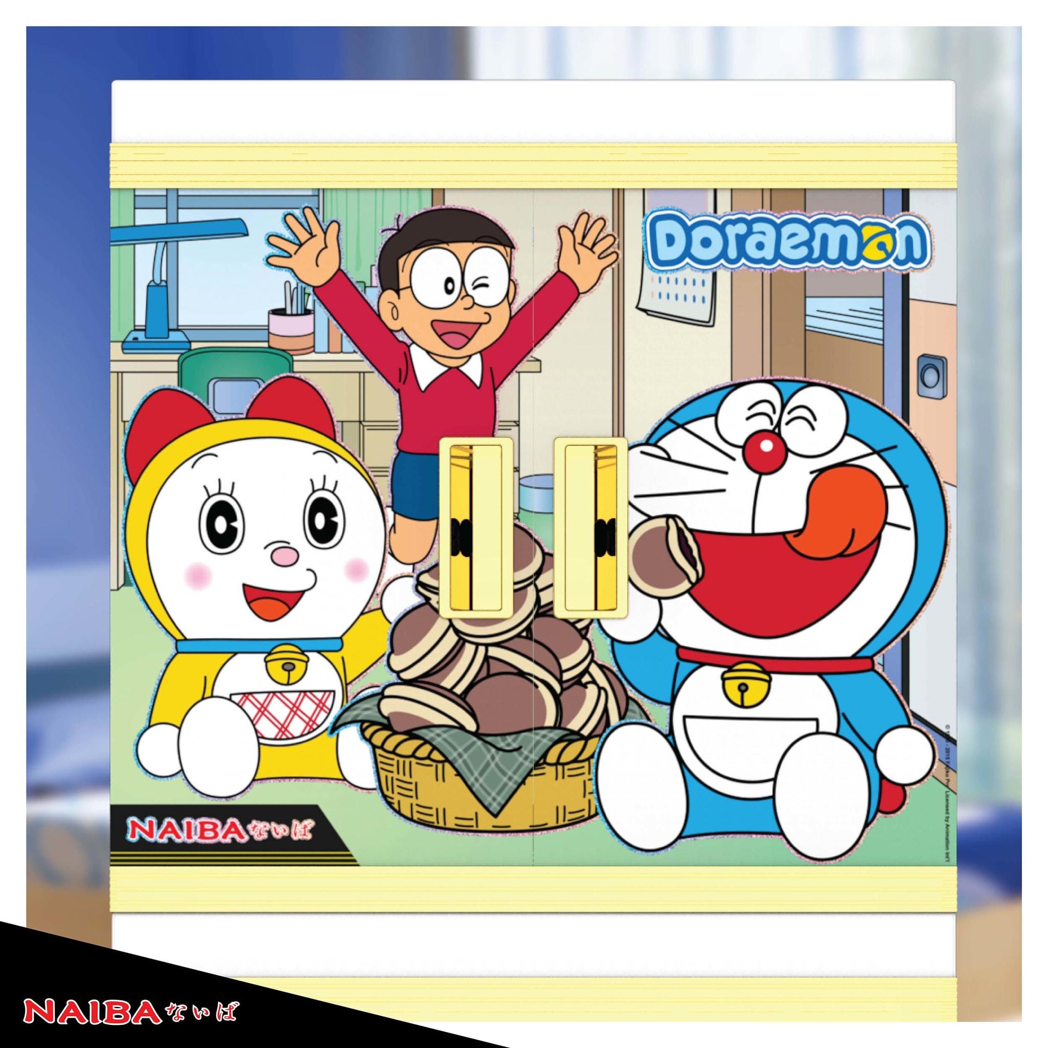 Jual Lemari Plastik - Rak Baju Naiba tipe Doraemon 4674 - Rock ...