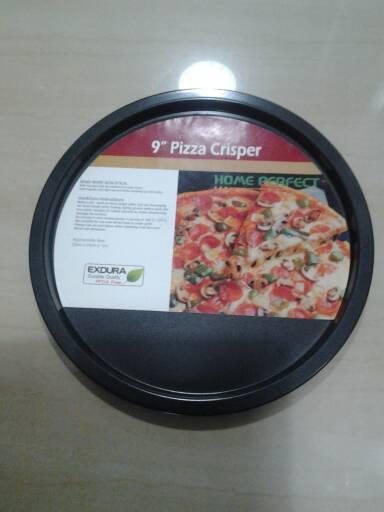 harga loyang teflon untuk pizza Tokopedia.com