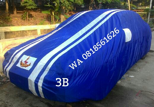 cover mobil agya ayla jazz brio spark picanto yaris swift r10 r20 atoz