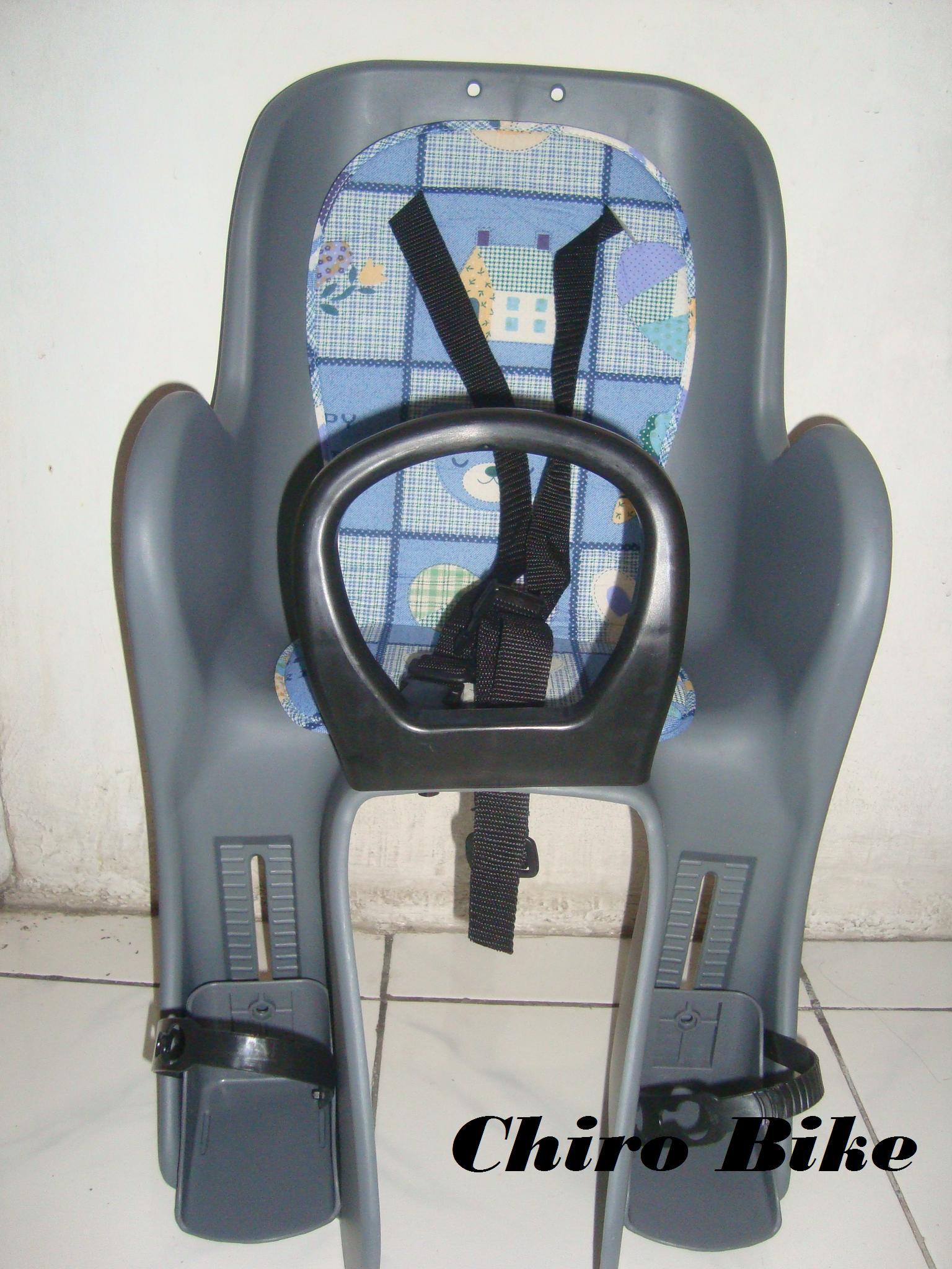 Jual Kursi Boncengan Bayi Di Sepeda Motor Daftar Harga Terlengkap Anak Bonceng Matic Surabaya Jualo Source Belakang Taiwan B
