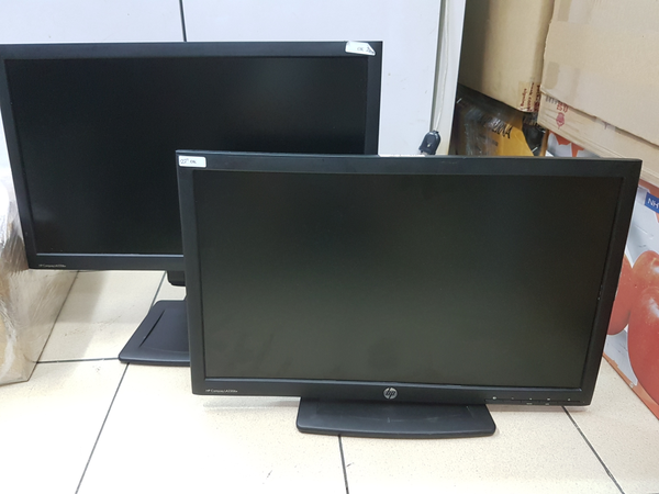 """Jual Limited Stock LCD Hp 22"""" La2206x Full Hd Murah Meriah"""