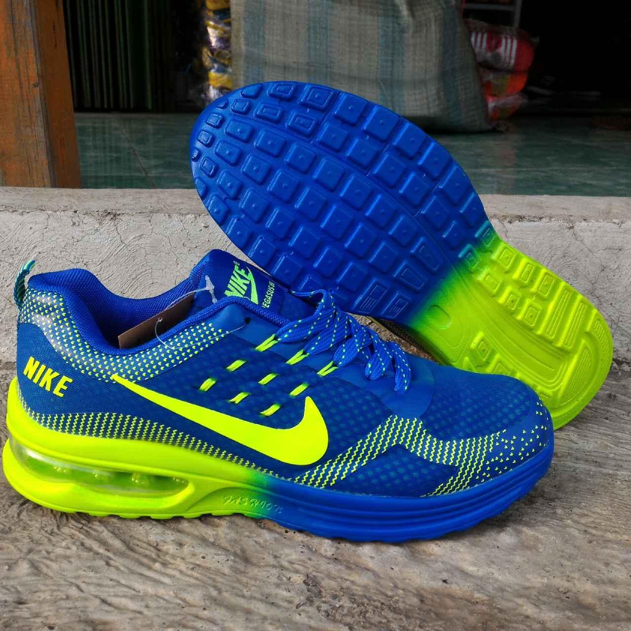Official Nike Pegasus Jual Air Max D70b0 B2f4e Zoom 33 Biru Closeout 89 Man Samudera Sepatu Sports Tokopedia 0e384 Bcd35