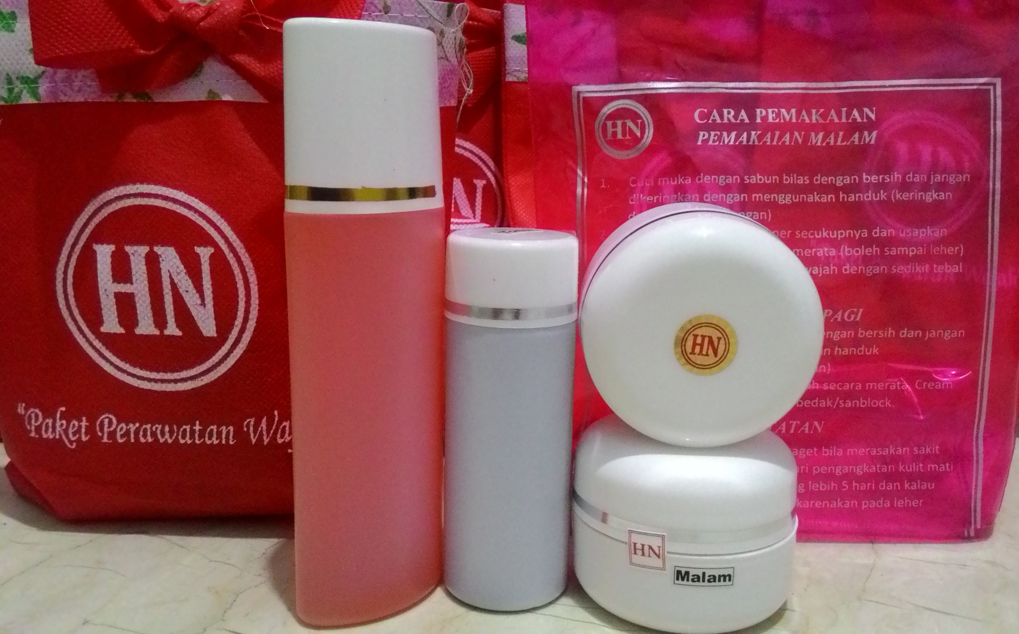 Distributor Cream Hn Hetty Nugrahati 100asli Bandung Wa Sabun Kecil 60ml Original Asli Click Here To See A Large Version
