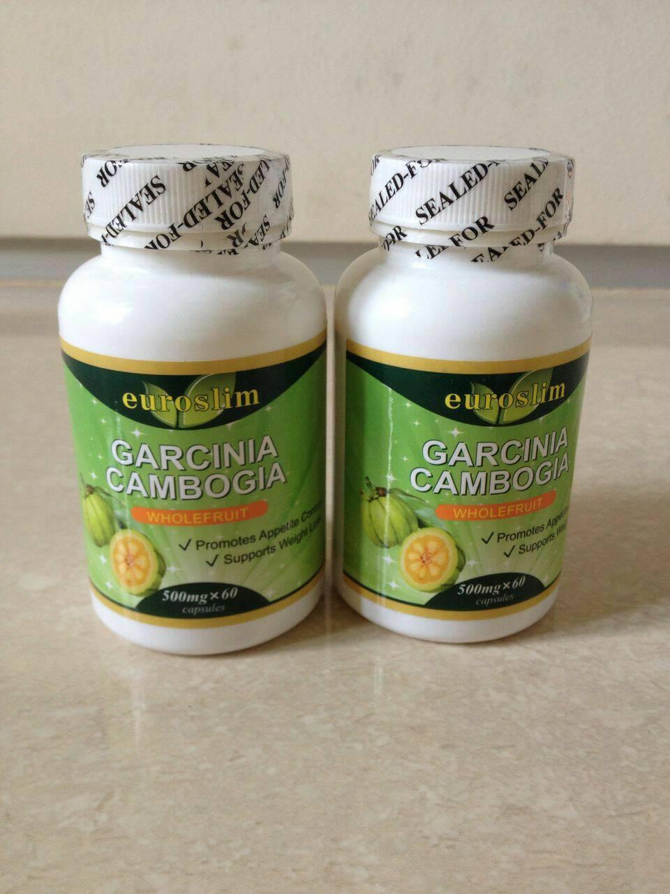 Bien, el mejor medicamento para bajar de peso en mexico sustancias