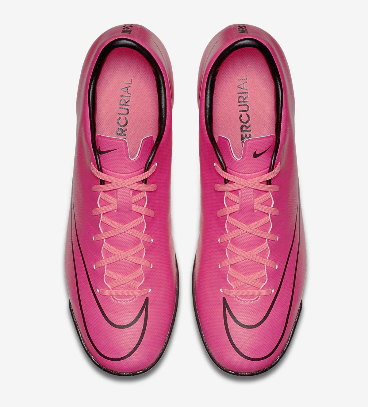715f0def465 ... sepatu futsal nike mercurial victory v 651635 660 original 100 bnib .