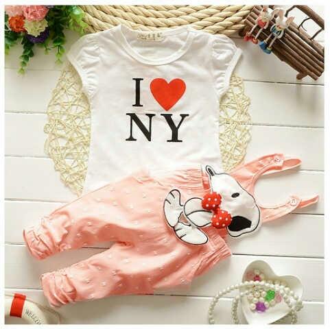 CGL-#270750 - st NY love