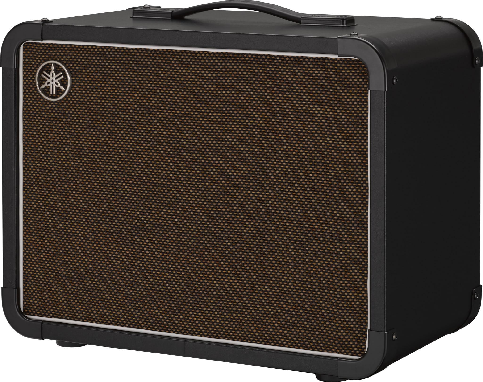 Jual yamaha ampli amplifier tabung thrc112 thr series for Yamaha thr amplifier