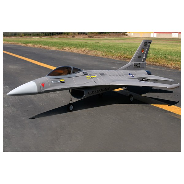 FMS F-16 Fighting Falcon PNP