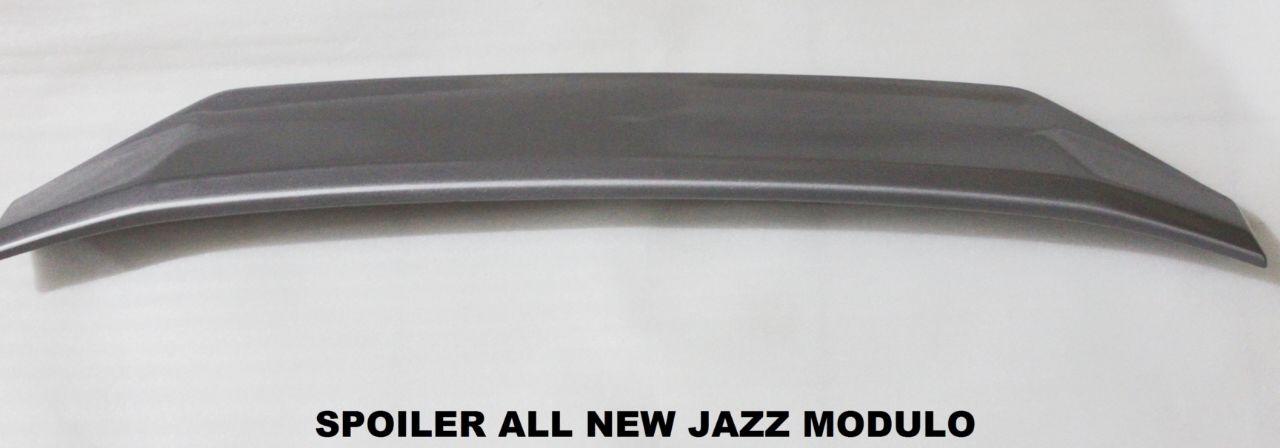 Wing jazz Ge8 Modulo
