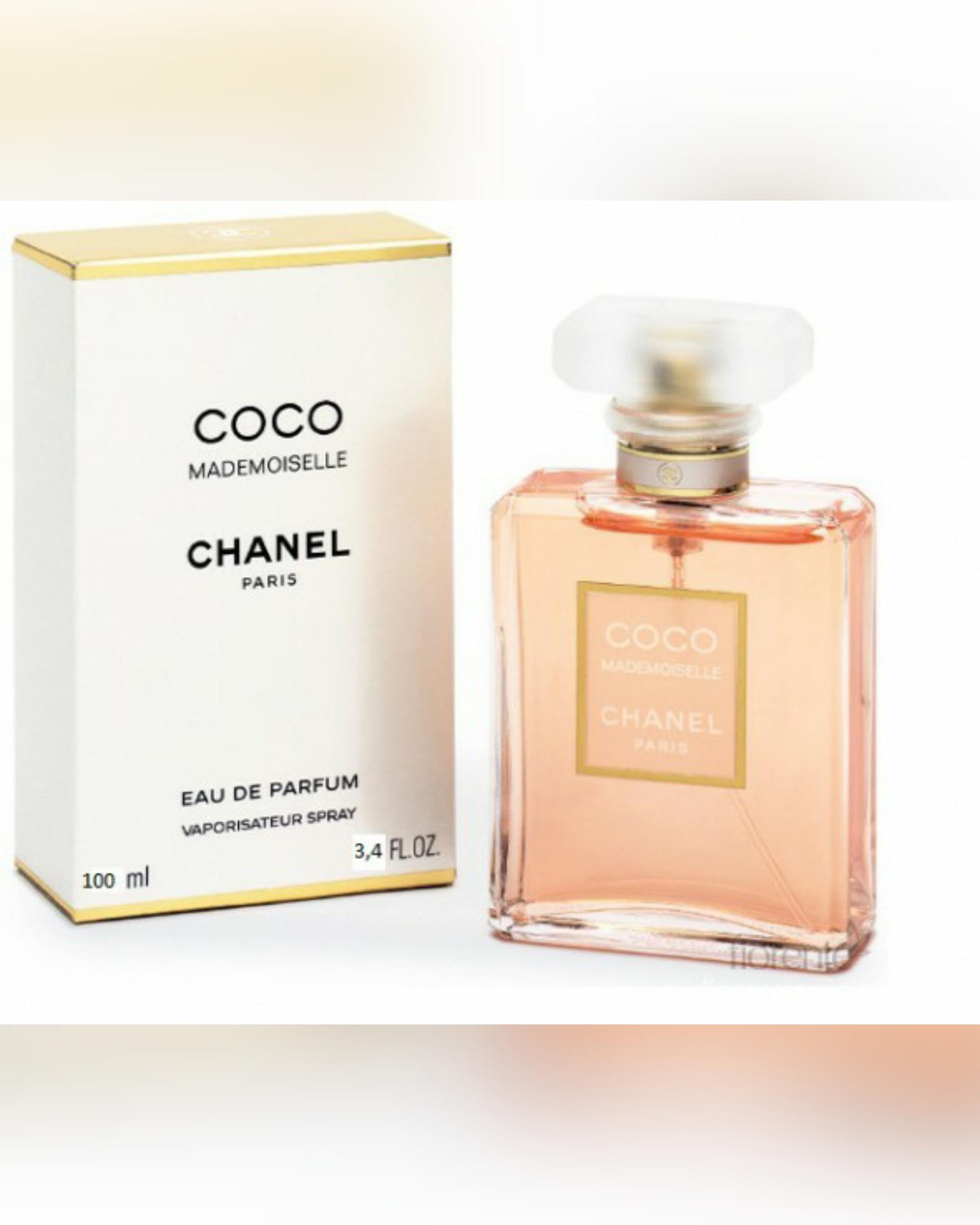 Купить духи шанель 5  парфюм туалетная вода chanel 5