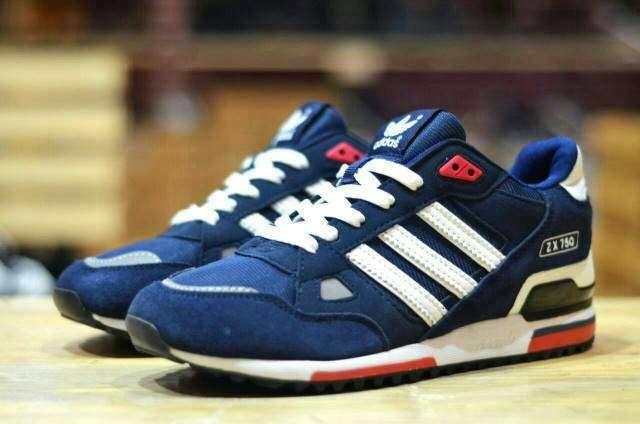 ... promo code for sepatu adidas zx 750 sepatu pria casual made in vietnam  cuci gudang 275c2 75559f2e30