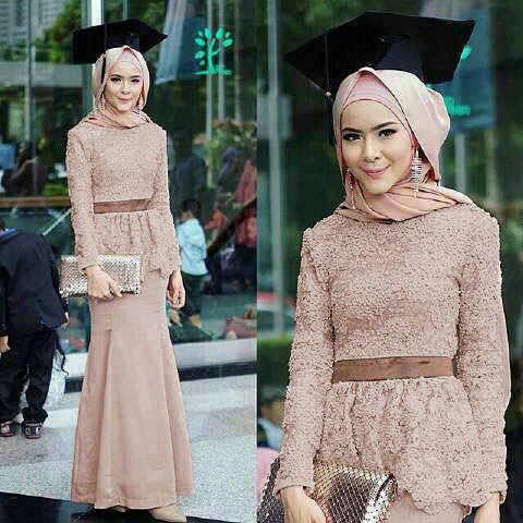 hijab raisha